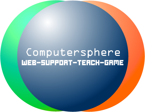 Computersphere